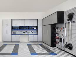 garage best garage wall cabinets simple garage cabinets garage