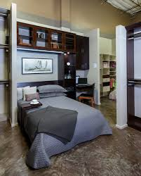 murphy beds spaceman home u0026 office houston tx