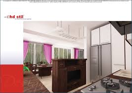 home design for the future studio apartment furniture small house design ideas loversiq