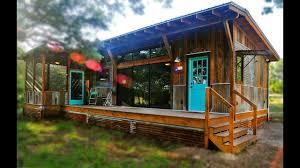 la arboleda u201d a rretreat cabin reclaimed space absolutely small