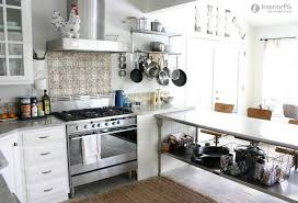 kitchen cabinets design layout kitchen big kitchen ideas best small kitchens 10x10 kitchen