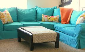 Stretch Slipcovers For Sofa by Stretch Slipcovers For Sectional Sofas Book Of Stefanie