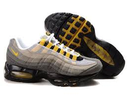 17 best am95 images on pinterest air max 95 nike air max and