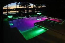 Backyard Led Lighting Led Light Design Awesome Led Light For Pools Pool Lights Inground