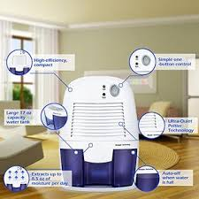 Small Bathroom Dehumidifier Hysure Zbs09921237 Portable Mini Dehumidifier Deshumidificador
