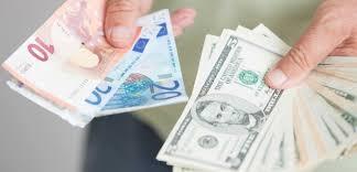bureau de transfert d argent ces banques qui se gavent quand vous transférez de l argent à l