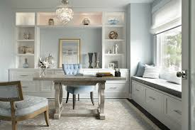 Modern Home Office Design Ideas Home Design - Home office remodel ideas 5