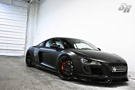 audi r8 matte black relationships are everything sr auto group audi r8 secret