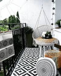 balkon accessoires 224 besten balkon garten bilder auf gärten wohnen