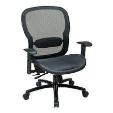 space seating executive office chair 839 11b35wa home