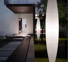 Outdoor Track Light Outdoor Lighting Exterior Landscape Lighting Fixtures Outdoor