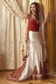 Red And White Wedding Dresses 8 Best Wedding Dress Images On Pinterest Hindus Indian Dresses