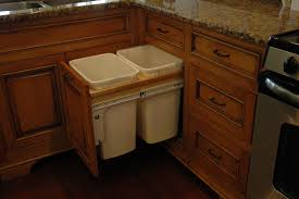 hand crafted glazed maple cabinets by custom corners llc
