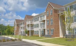 homes for rent by private owners in memphis tn irene woods apartments in collierville tn edward rose