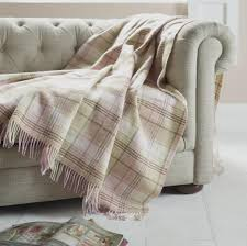 Sofa Blankets Throws Sofa Throw Ideal Cheap Sectional Sofas For Grey Sofa Home