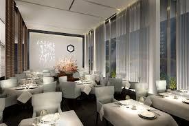 dadong u0027s nyc menu features a smorgasbord of chinese fare eater ny