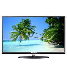 display tv led tv weston led tv