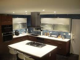 some ikea kitchen remodel designs ideas