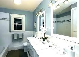 bathroom countertop storage cabinets countertop cabinet bathroom countertop bathroom storage cabinet