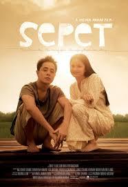 film fantasy mandarin terbaik 10 malaysian films you should definitely watch