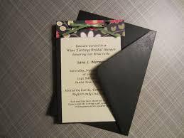 simple diy invitations disneyforever hd invitation card portal