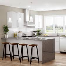 Reviews Of Kitchen Cabinets 100 Reviews Of Kitchen Cabinets Kitchen Cabinets 52 Amazing