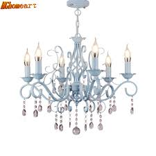 Nursery Chandelier Lighting Compare Prices On Modern Chandeliers Online Shopping Buy Low