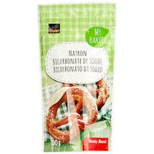 bicarbonate de sodium en cuisine baking soda staples baking ingredients baking