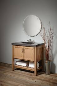 Birch Cabinets Waterloo Iowa by 47 Best Our Bathroom Cabinetry Images On Pinterest Cherry