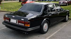 bentley state limousine wikipedia view of bentley turbo r photos video features and tuning