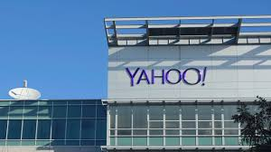 yahoo amazon black friday yahoo breach estimate raised to full 3 billion accounts