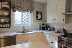 Best Hinges For Kitchen Cabinets Best Kitchen Cabinet Hinges Best Made Kitchen Cabinets Size