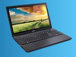 black friday deals from acer laptops and chromebook zdnet
