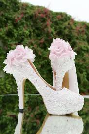 wedding shoes indonesia 8 best wedding shoes images on wedding honeymoons