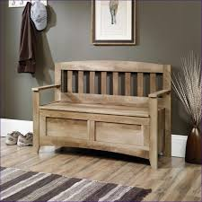 furniture wonderful ikea entryway storage ikea shoe rack shelf