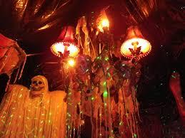 grave digger spirit halloween massie u0027s travels october 2010