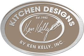 Long Island Kitchen Remodeling Kitchen Remodeling Long Island Kitchens Home Construction And