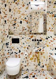 Bathroom Interior Marmoreal Simple Bathroom Bathroom Interior Design And