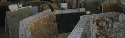 Largo Florida Map Countertops Largo Fl Granite Quartz Stoneworks Cutting Edge