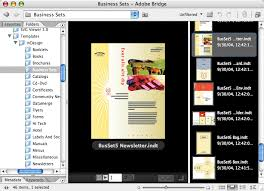 free indesign templates indesignsecrets com indesignsecrets