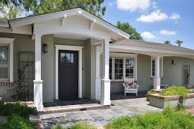 california ranch exterior remodeling ideas google search for