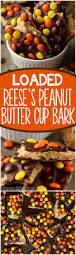 501 best images about all things sweet on pinterest butter