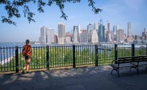 New York Travels images 16 travel tricks to do new york on a budget nina travels jpg