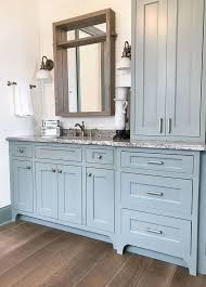 Cottage Bathrooms Pictures by 25 Best Cottage Green Bathrooms Ideas On Pinterest Cottage