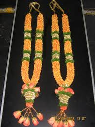 Indian Wedding Garland Price Wedding Garlands Milni Haar Petal Garlands Sbabu Imports