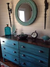 my ikea tarva dresser makeover lake house master bedroom