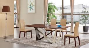 Modern Dining Room Table Png Modern Dining Rooms U2013 Furniture Design Centers