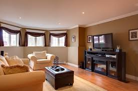 Brown Paint Colors For Living Room Living Room Brown Paint Colors - Brown paint colors for living room