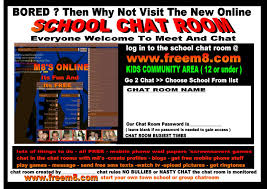 room best online chat room home design popular simple and best