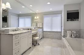 decorating ideas for master bathrooms 20 master bathroom remodeling designs decorating ideas design